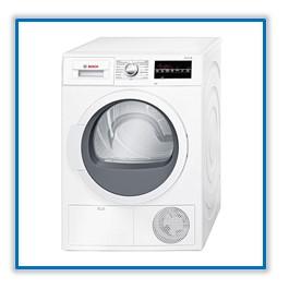 secadoras baratas
