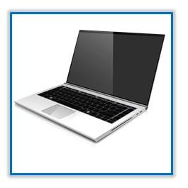 ordenador económico