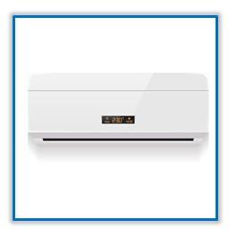 climatización barata