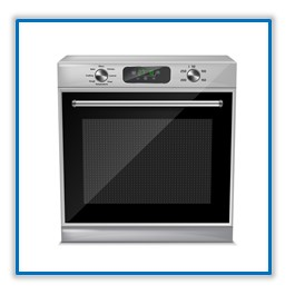 variedad de hornos baratos
