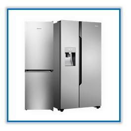 mejores frigorificos