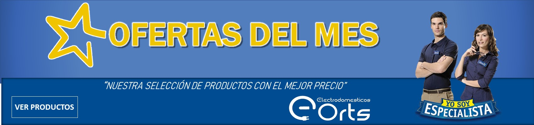 productos económicos